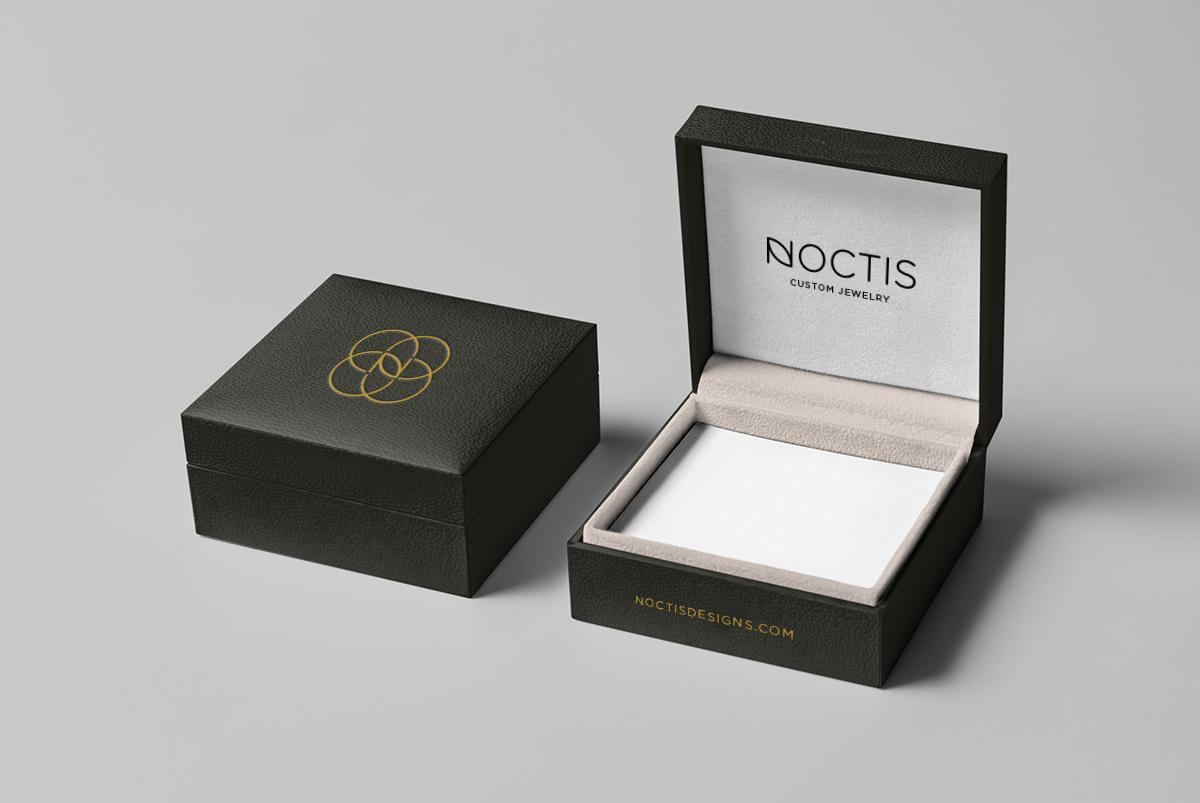 Noctis-box.jpg