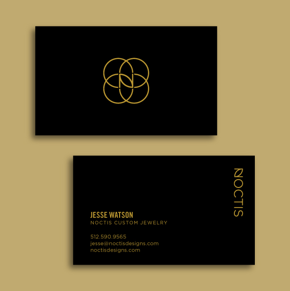 Noctis_business-cards.jpg