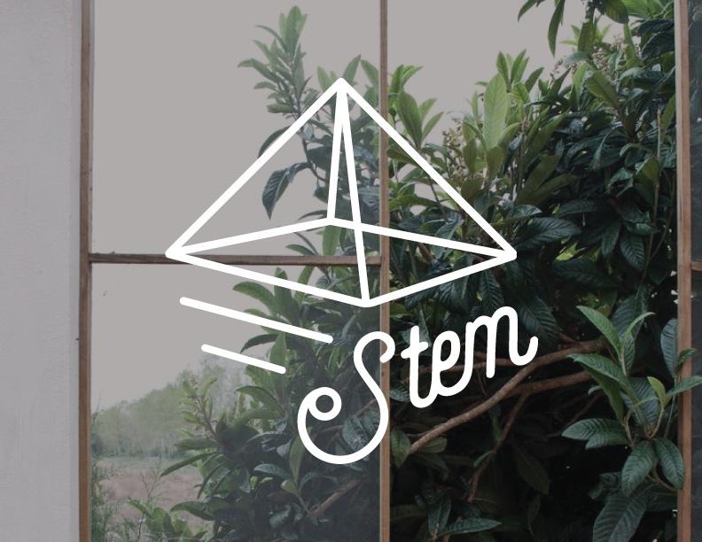 Stem-Logo-Plant.png