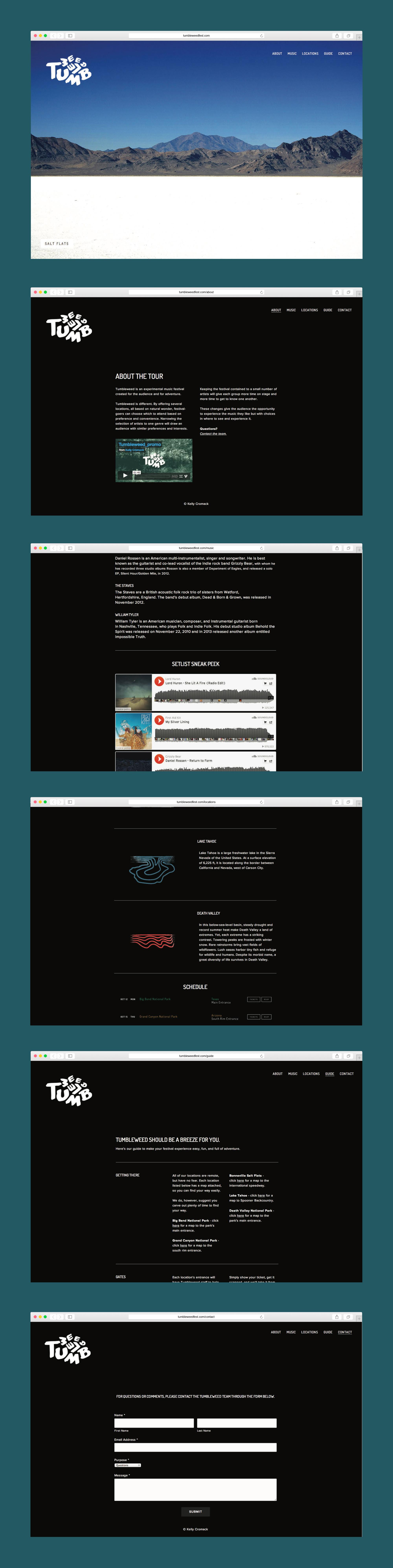 Tumbleweed_Website_Mockup.jpg