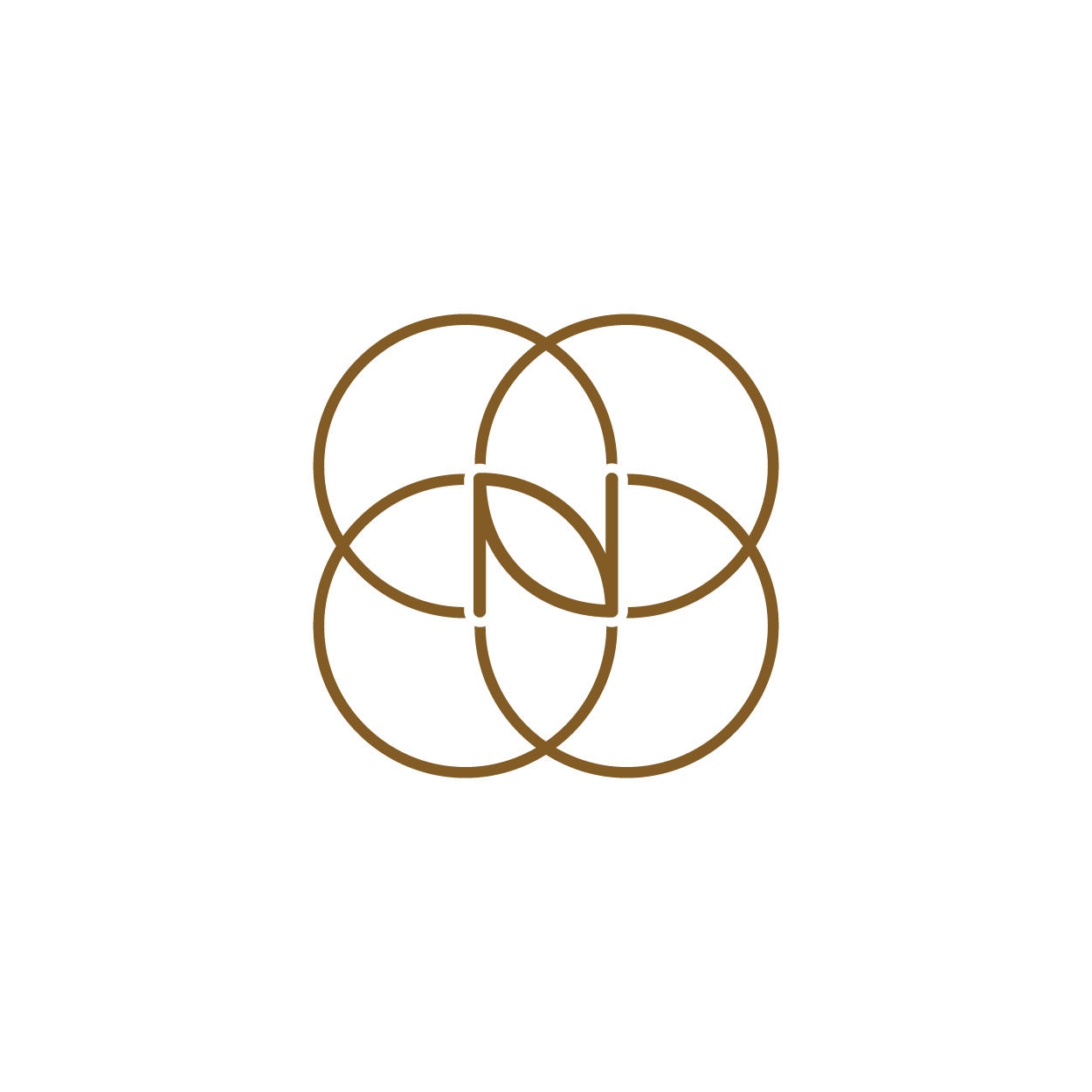 03-noctis.png