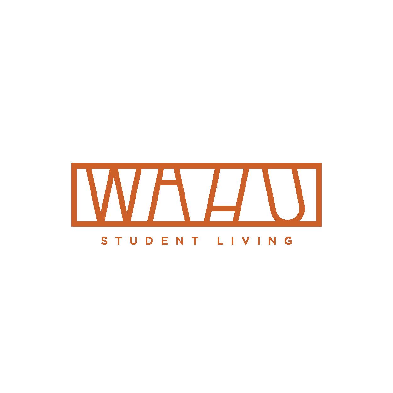 11-wahu.png