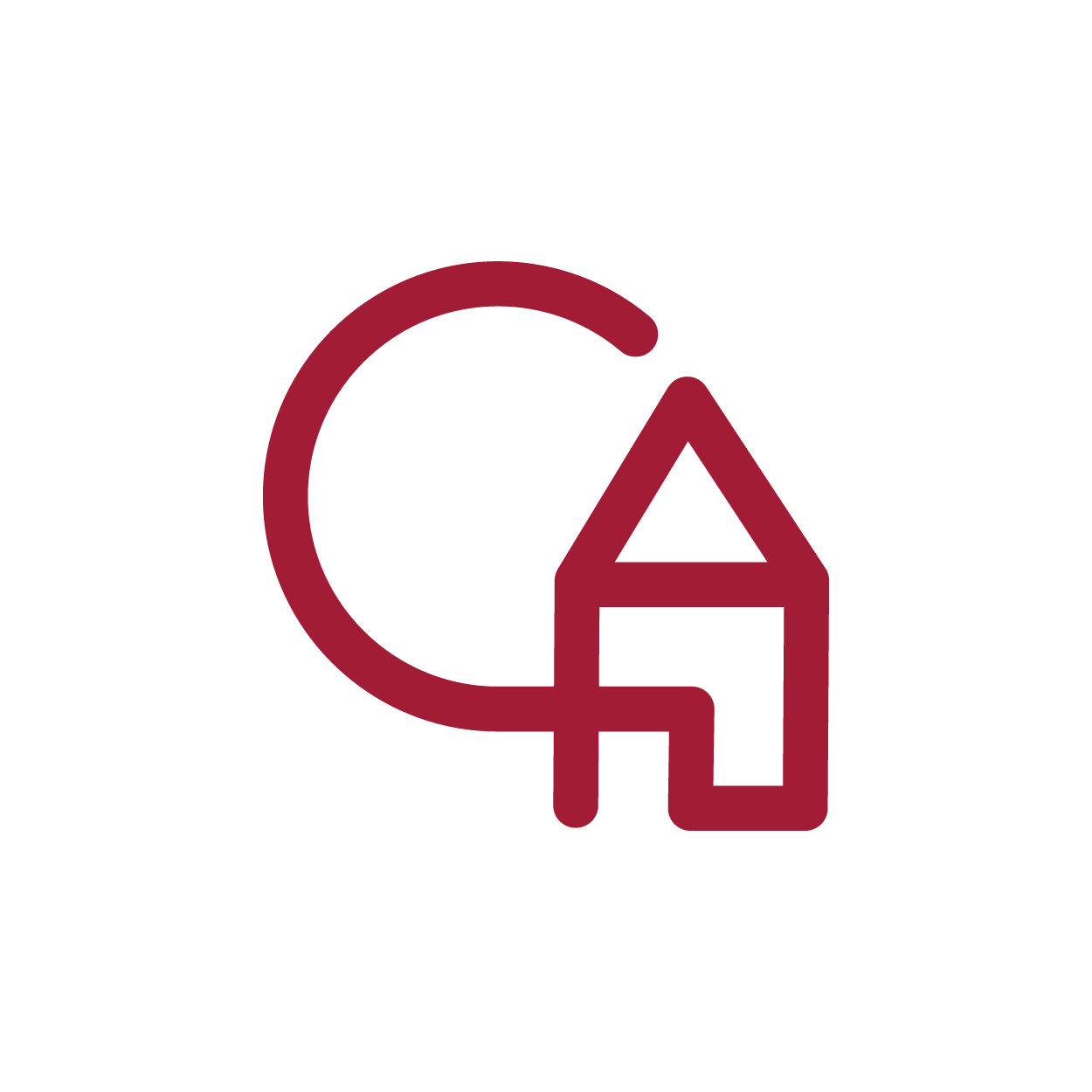 13-caritas1.png