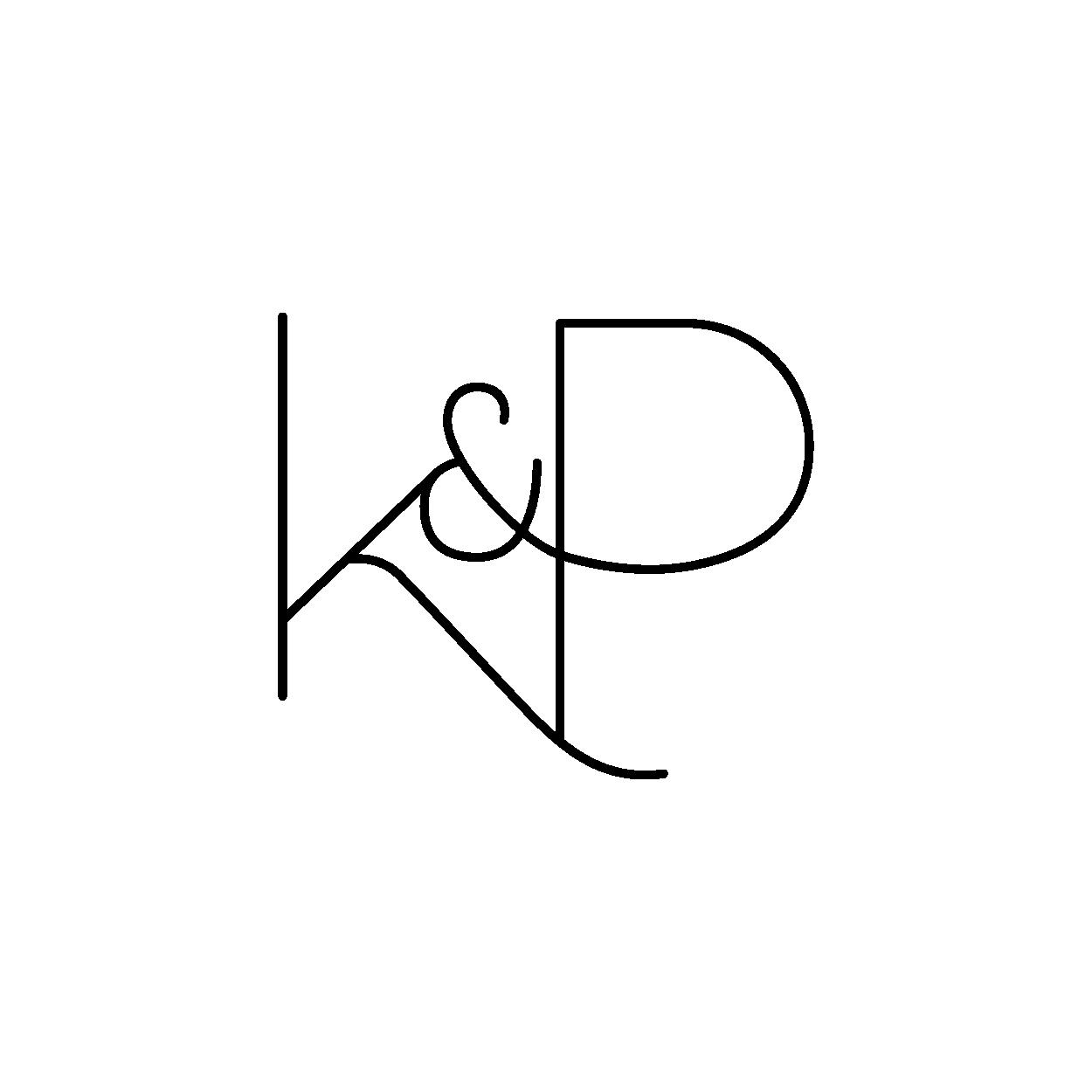 18-kp.png