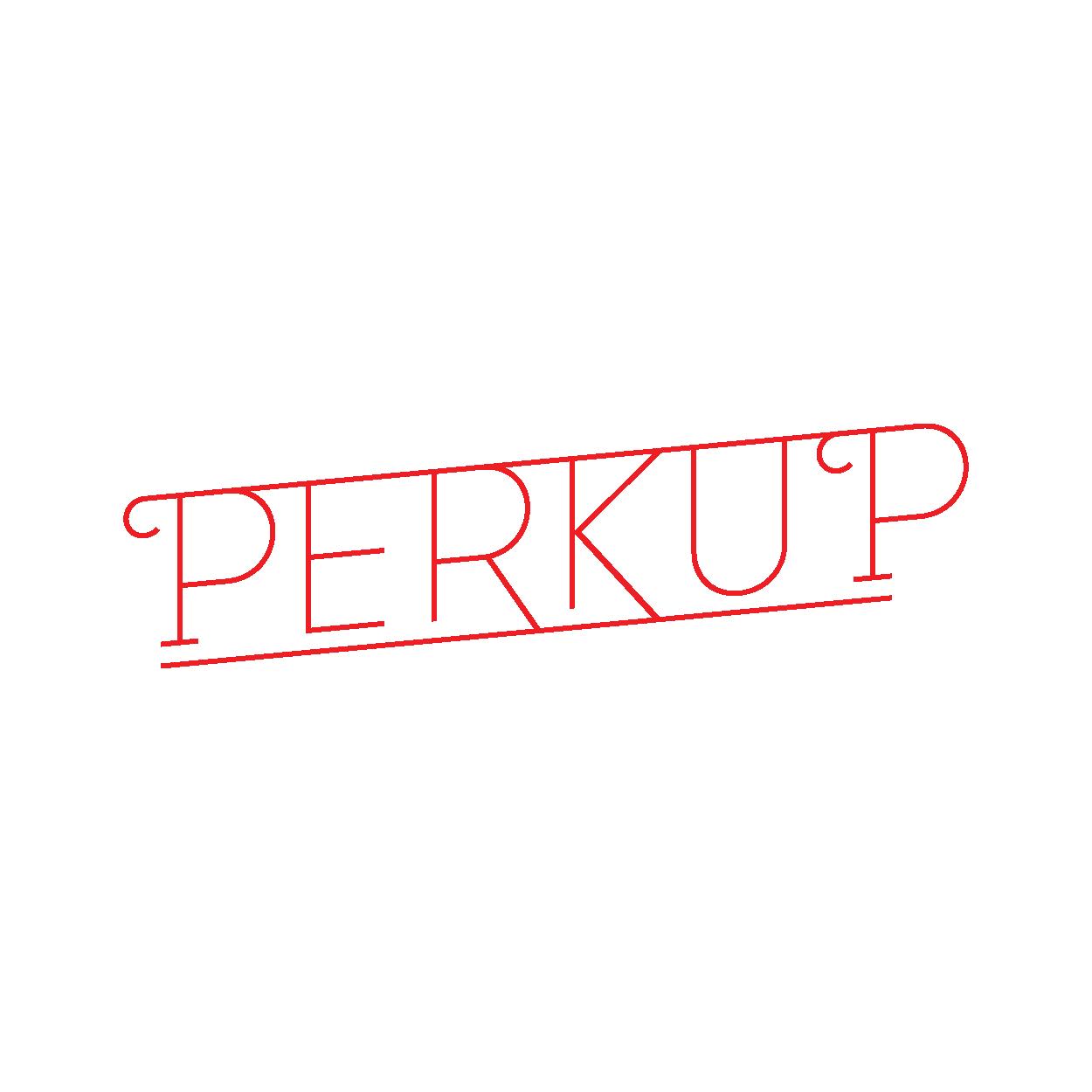 19-perkup.png