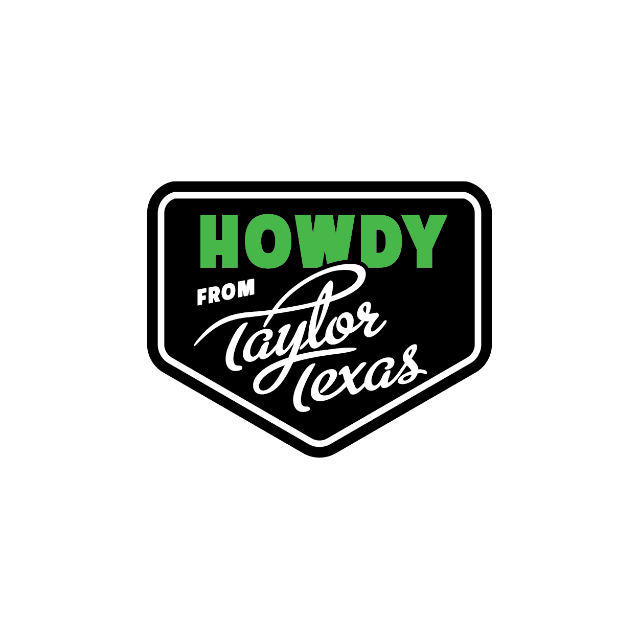 26-howdy.png