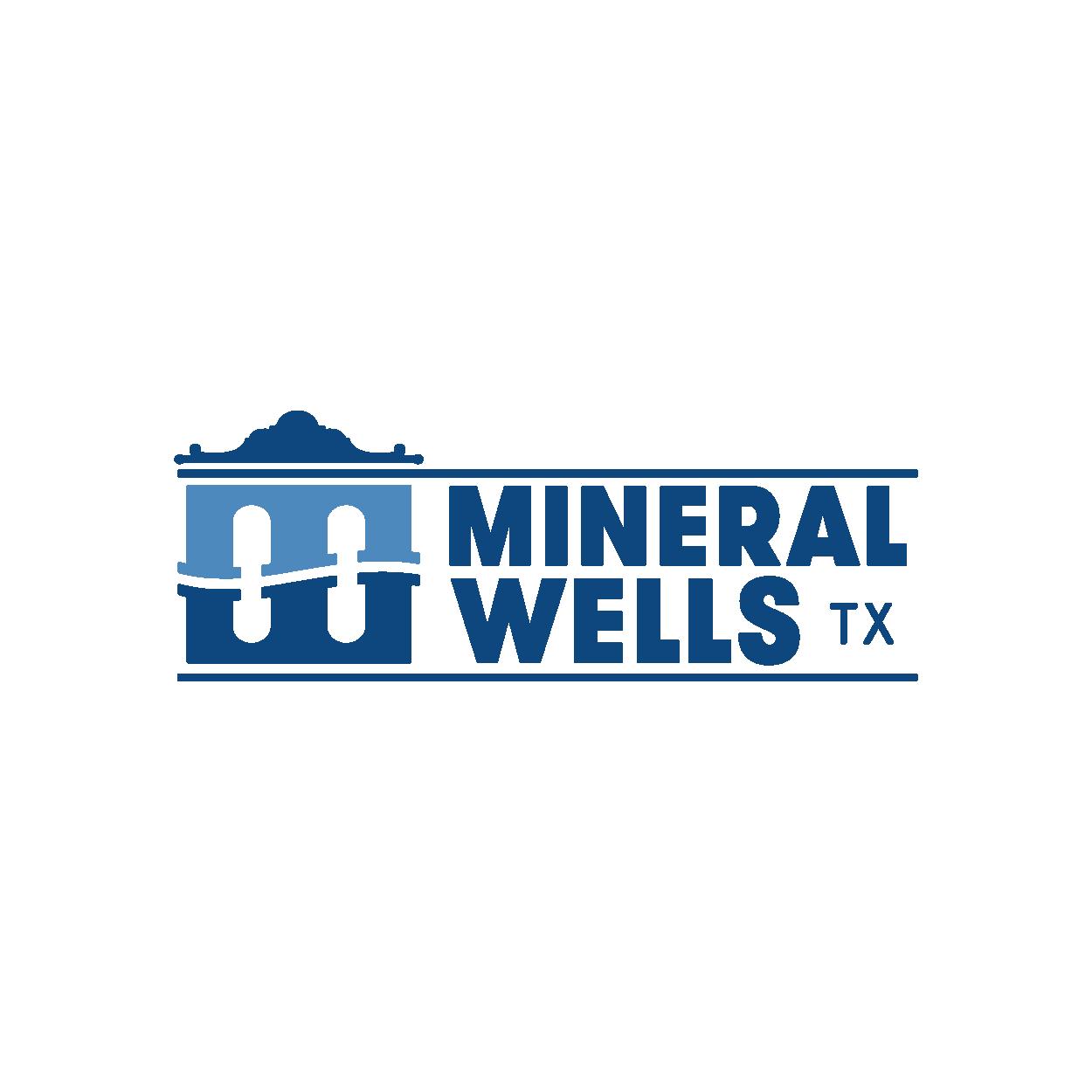 33-mineralwells.png