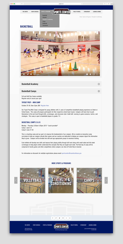 RRSC_Web_Mockup2.jpg