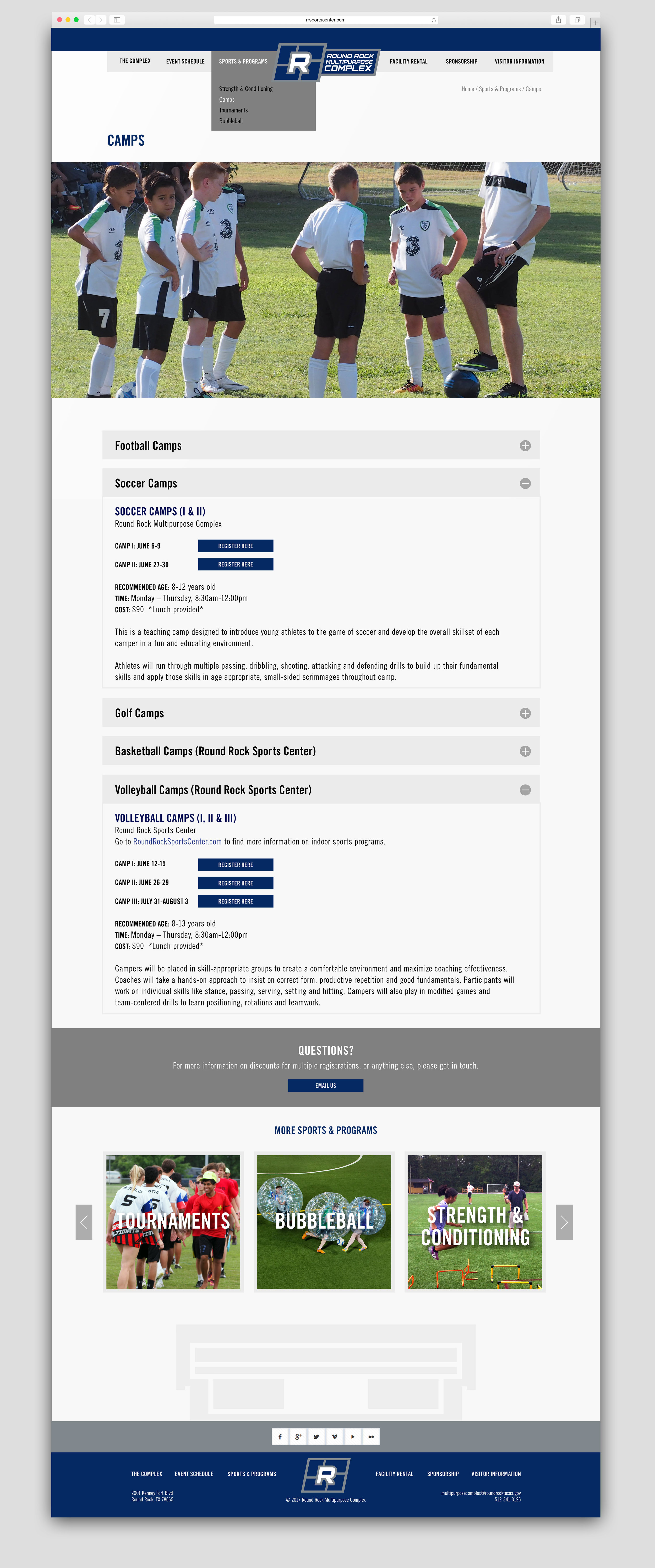 RRMPC_Web_Mockup-2.jpg