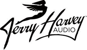 New-JH-Audio-Logo-Black-300x174.jpg