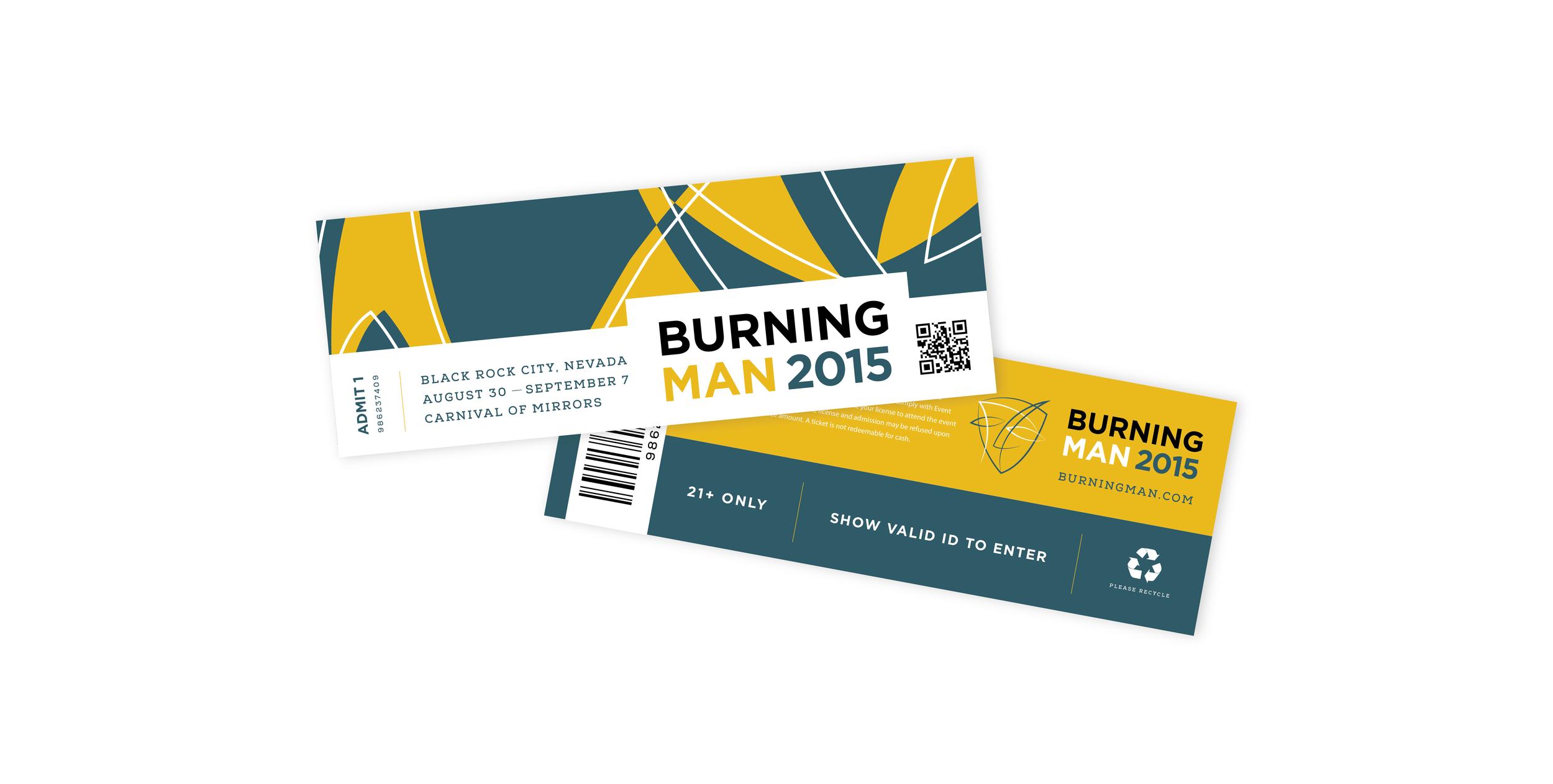 BurningMan_Portfolio-03.png