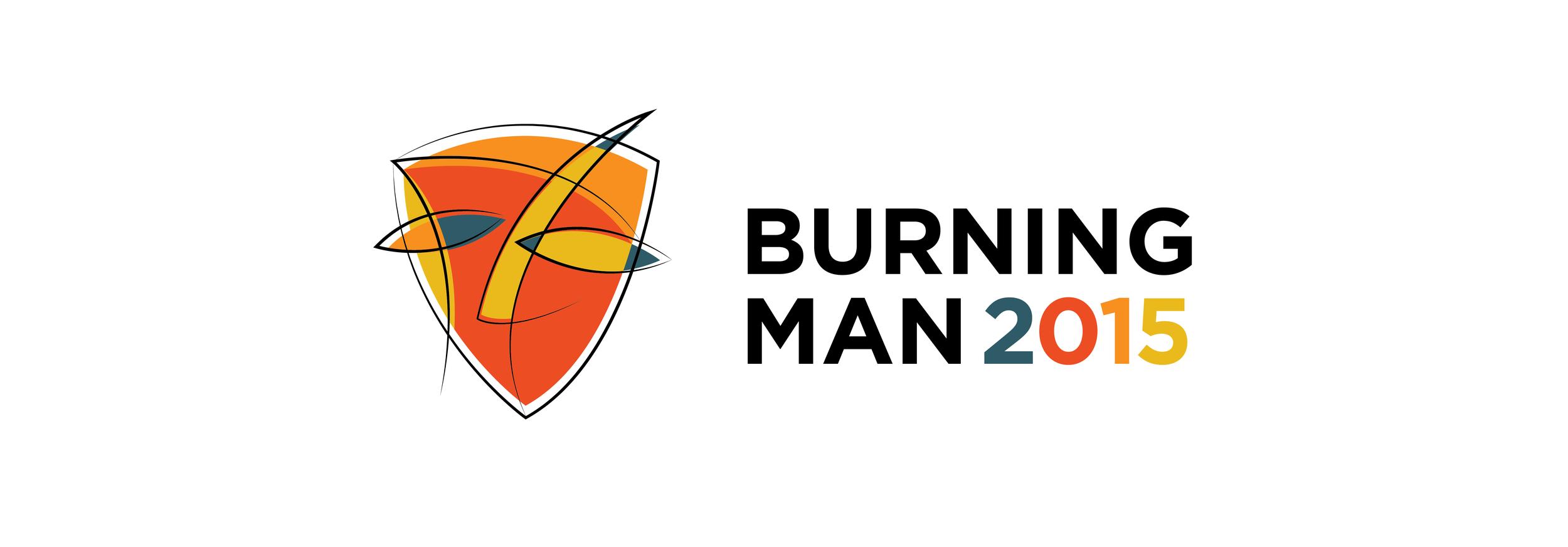 BurningMan_Portfolio-01.png