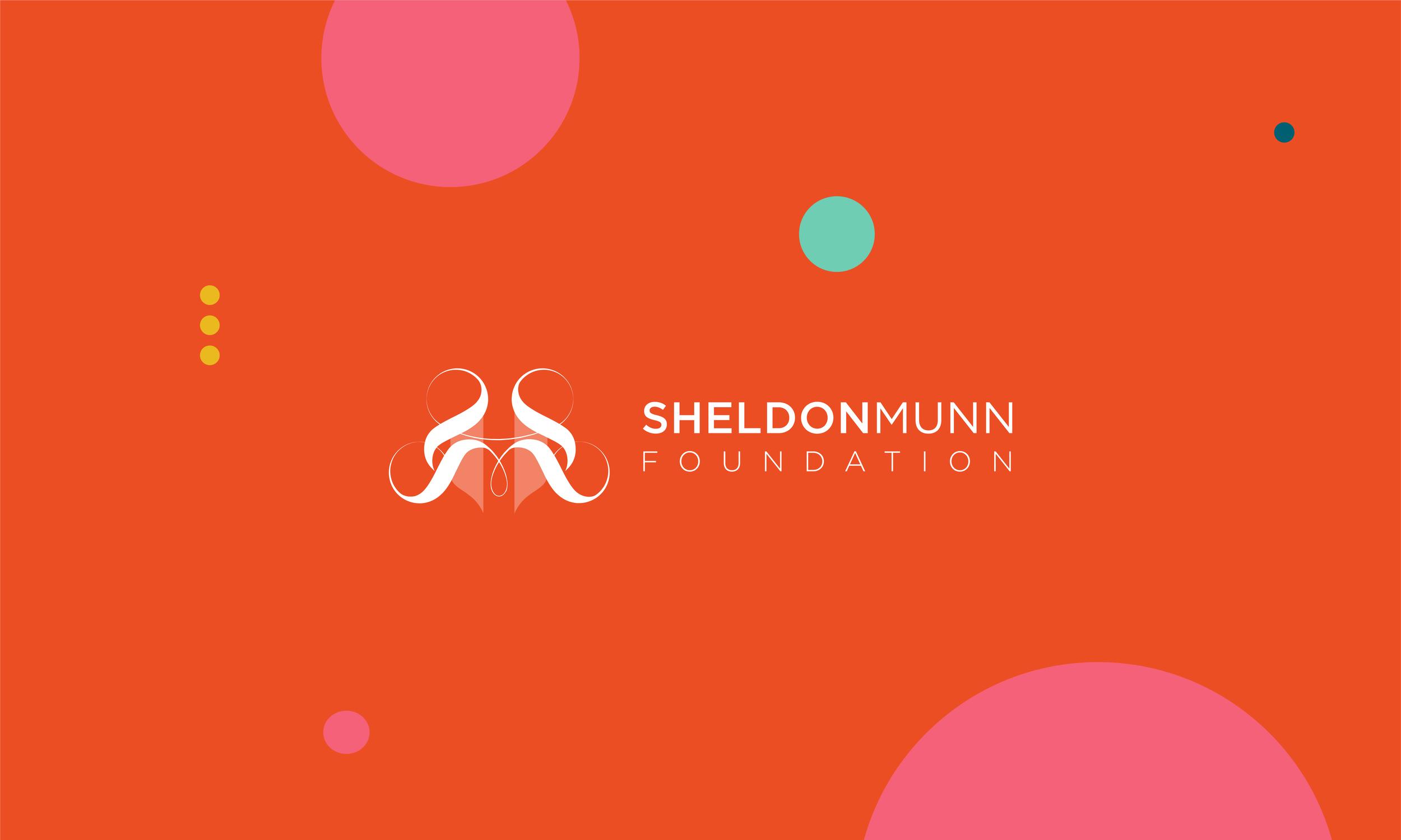 SheldonMunn_Portfolio-04.png