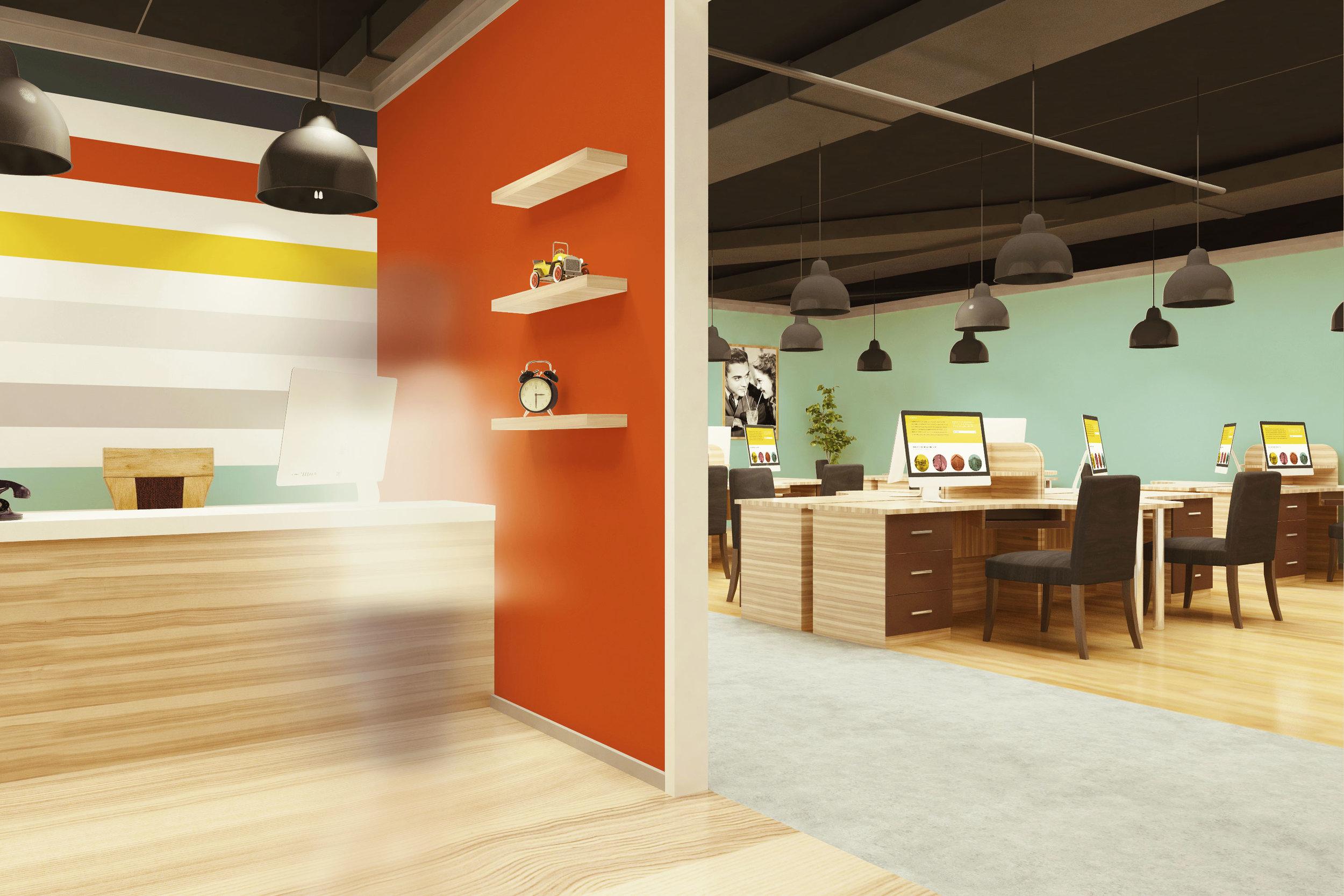 work-space.jpg
