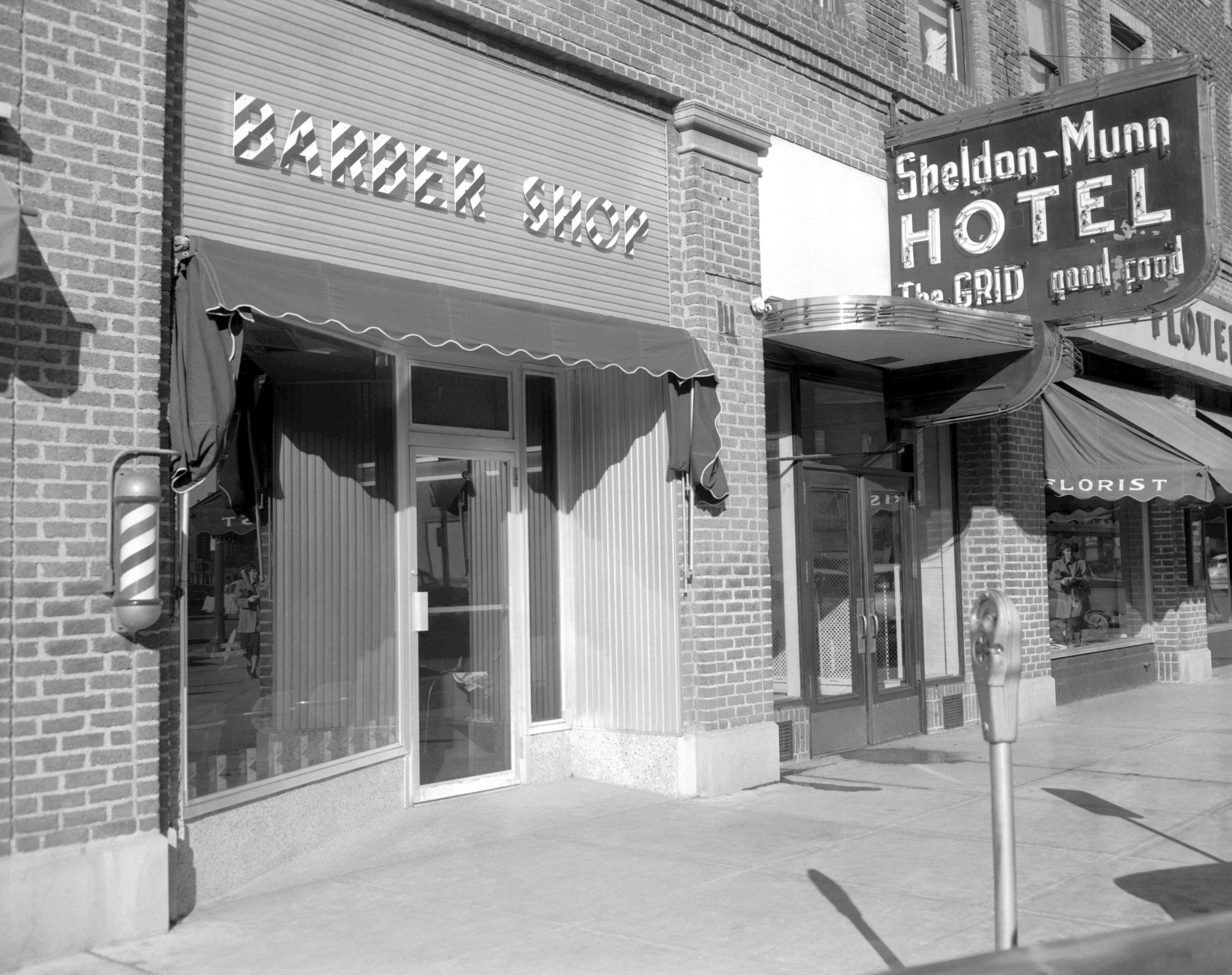 1955.03.07_hotel_barber_shop_sheldon_munn.jpg