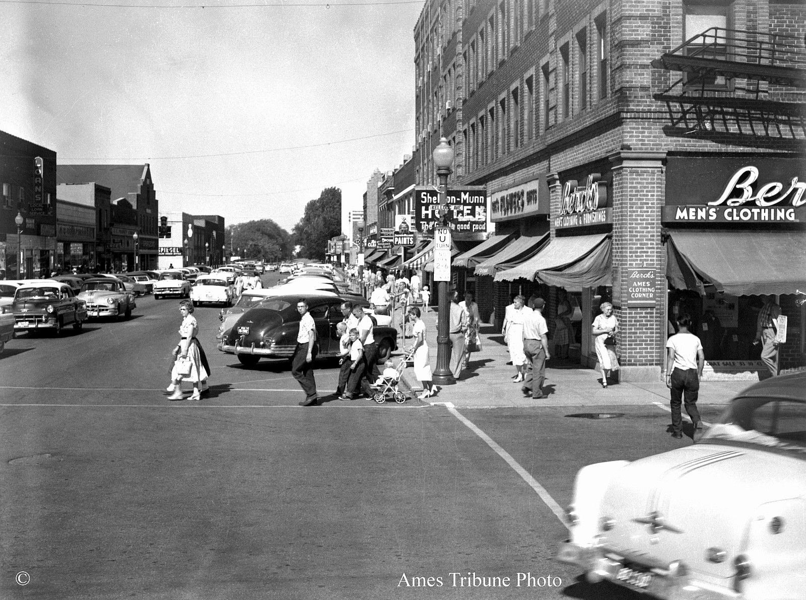 1957_sheldon_munn.jpg