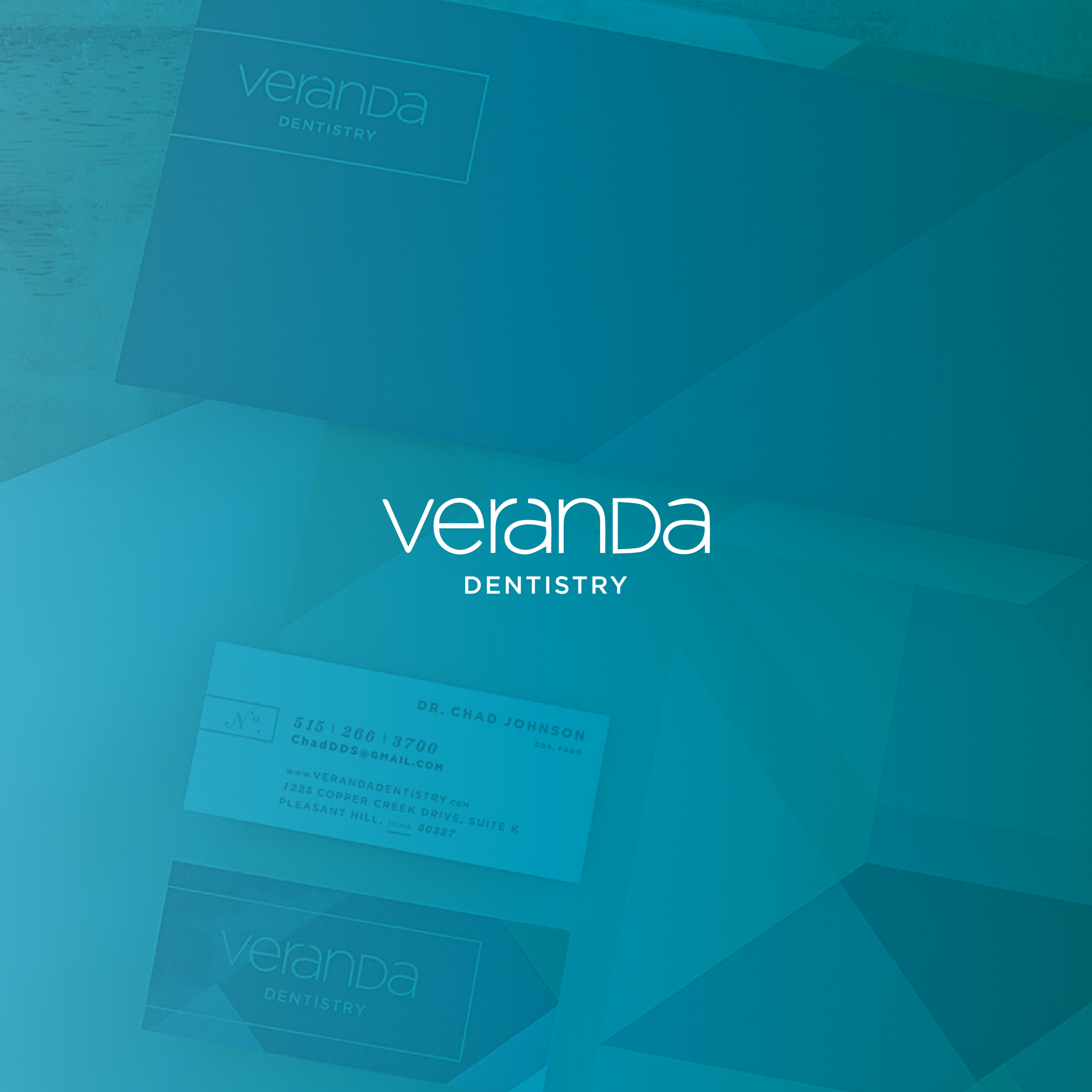 Veranda Stationary System