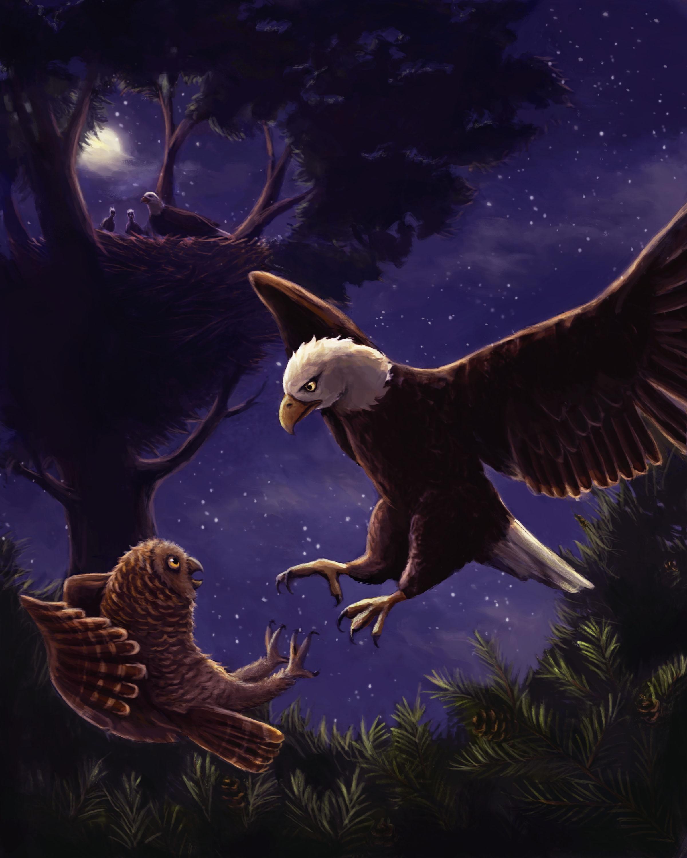 EagleFight.jpg