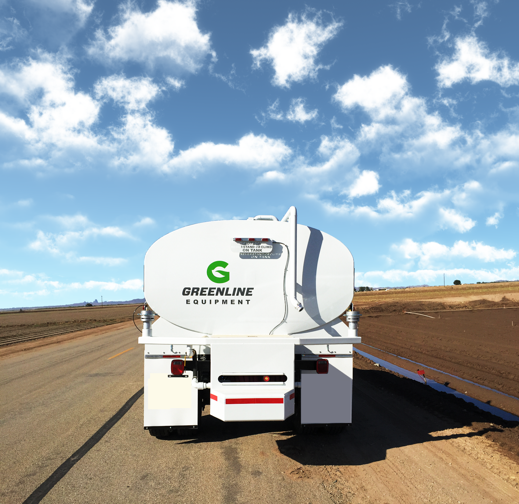Water Truck 2.png