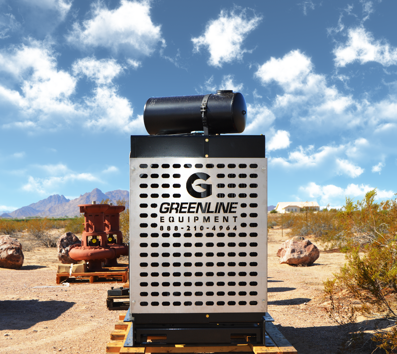Booster Pump Grill.png