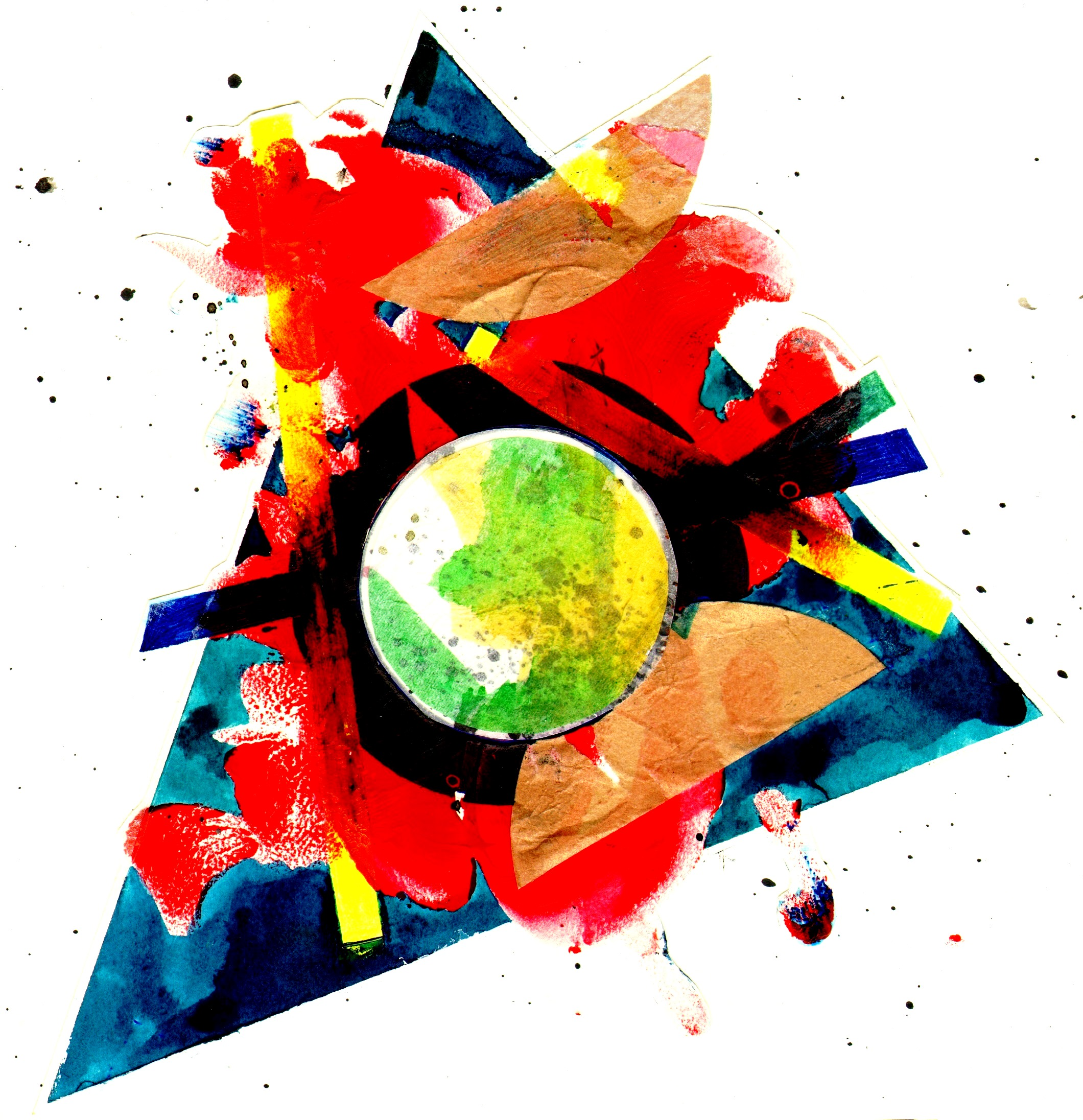 abstracto.jpg
