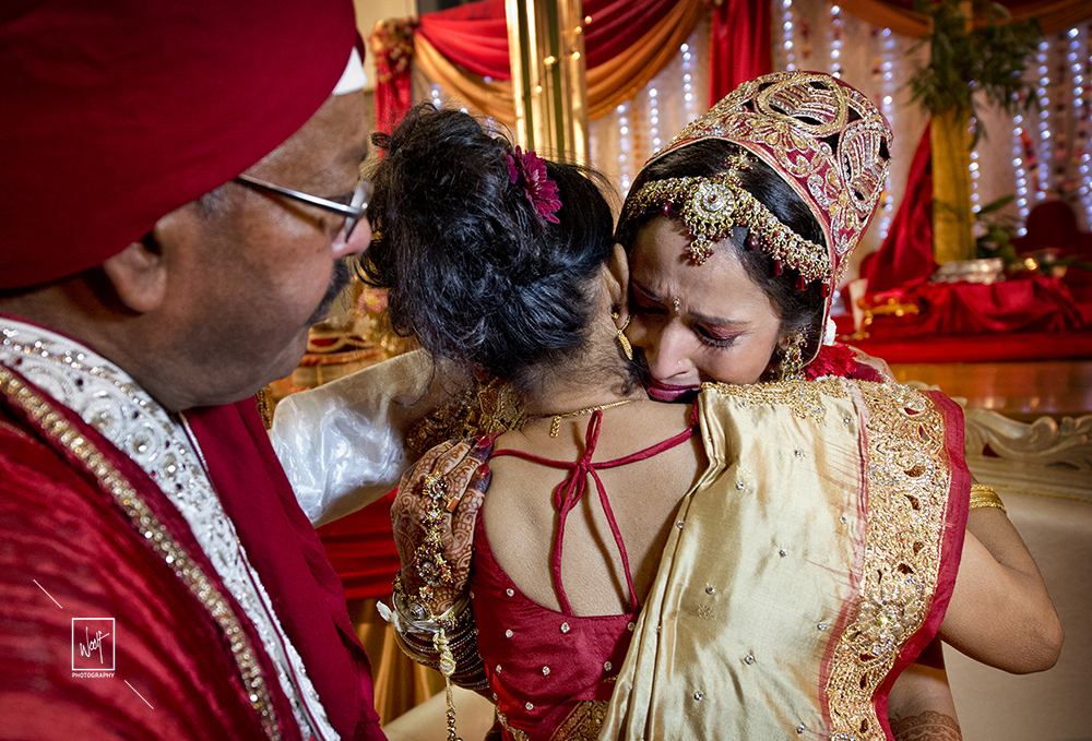 Traditional Wedding photos