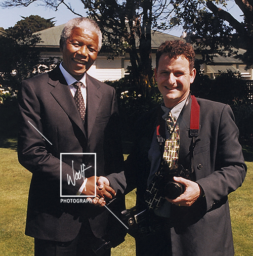 Mandela d.jpg