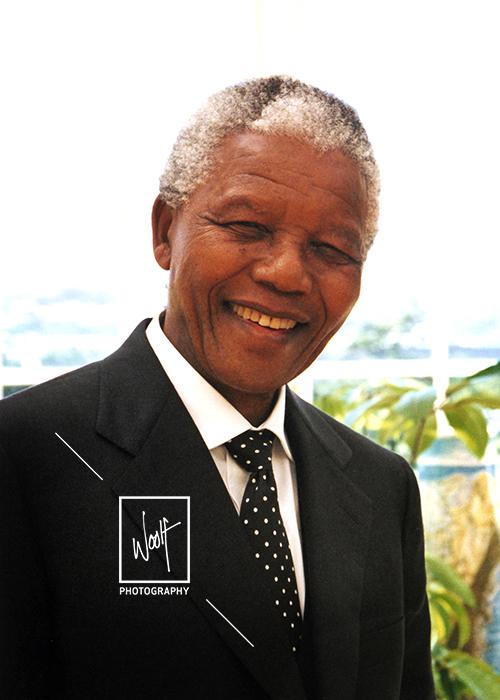 Nelson Mandela2.jpg