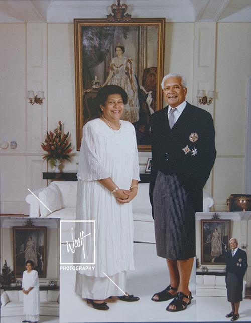 Ratu Sir Kamasese Maru and Lady Mara.jpg