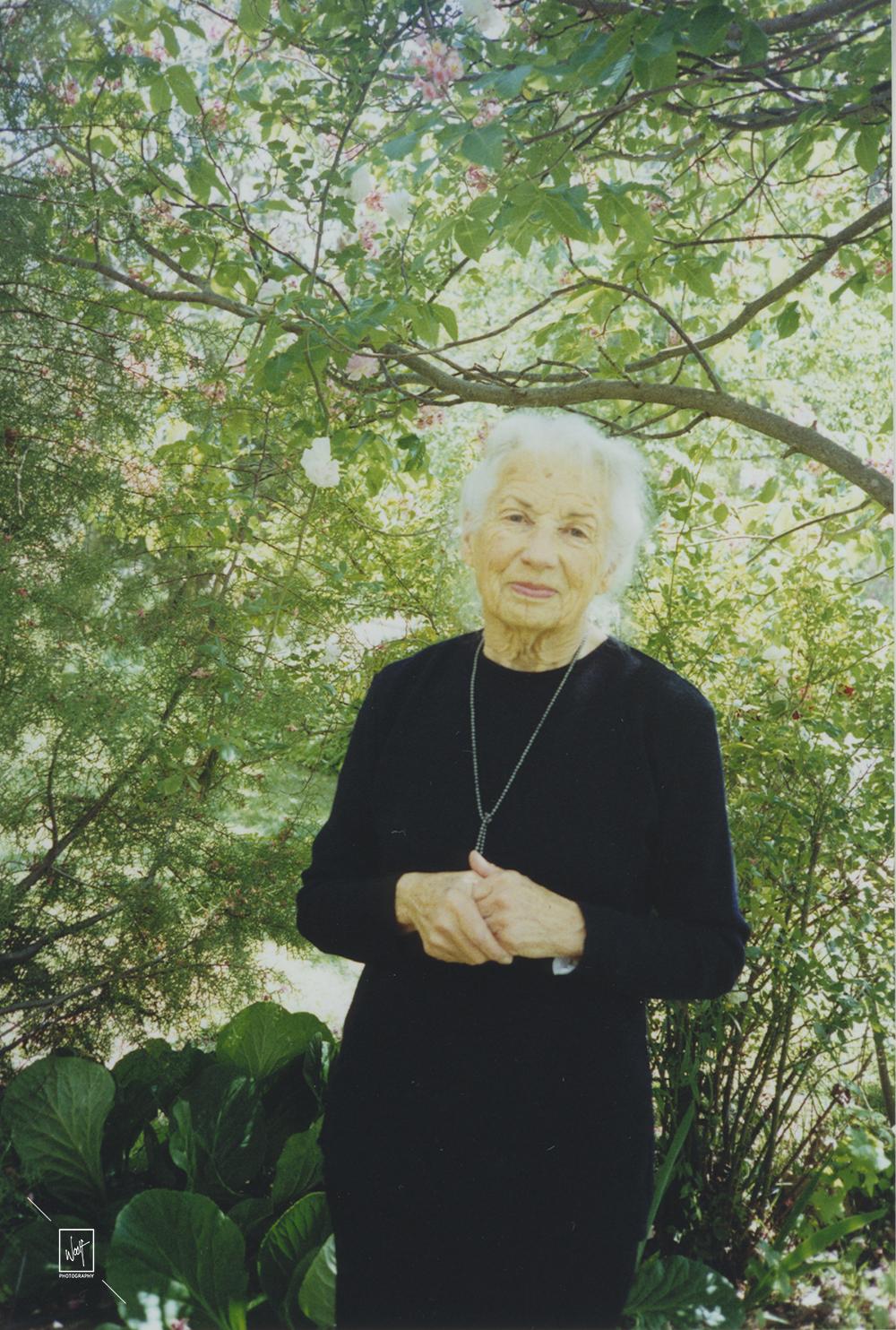 Lady by treeScan.jpg