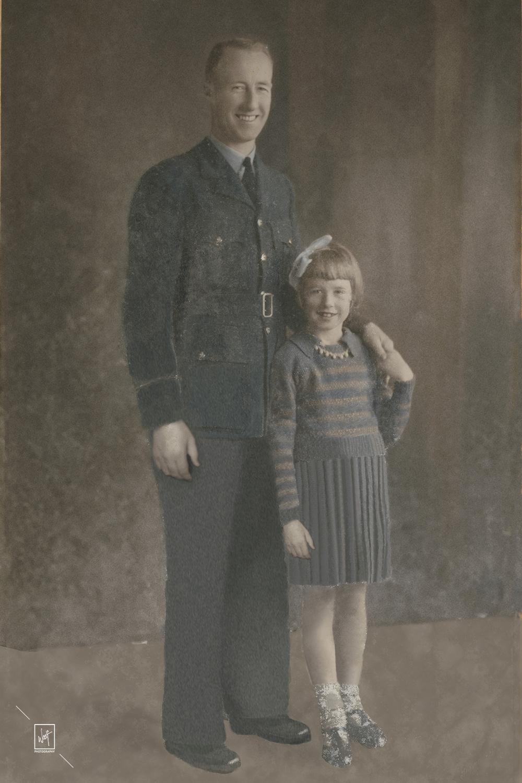 Man with little Girl v2.jpg