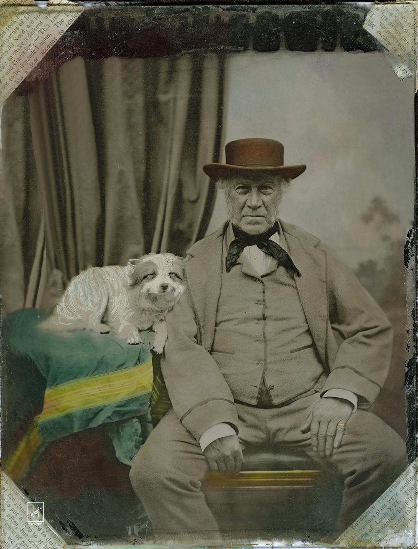 Man with dog.jpg