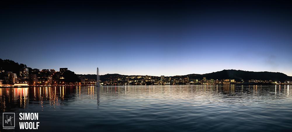 City Lights_Panorama1.jpg