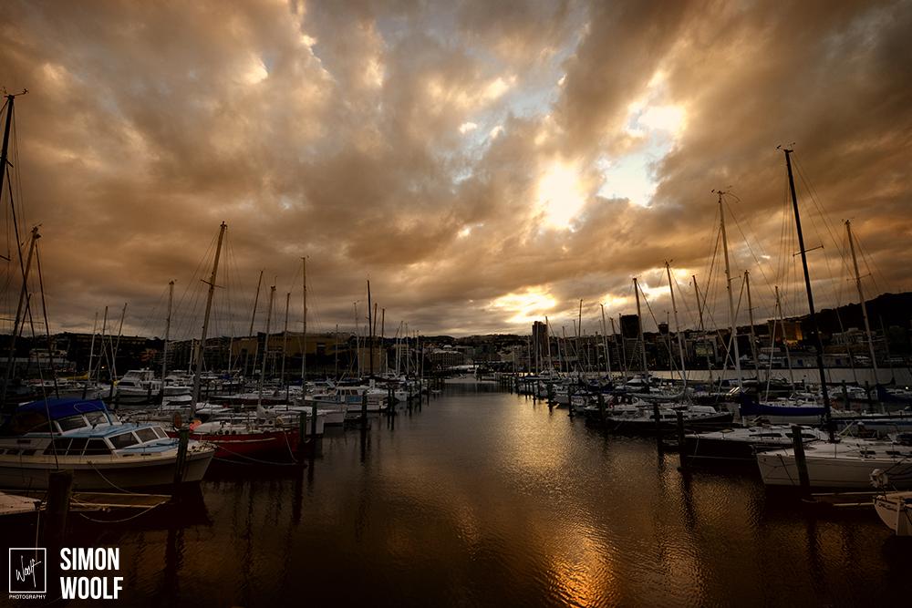 Chaffers Marina Sunset_PWA8508.jpg