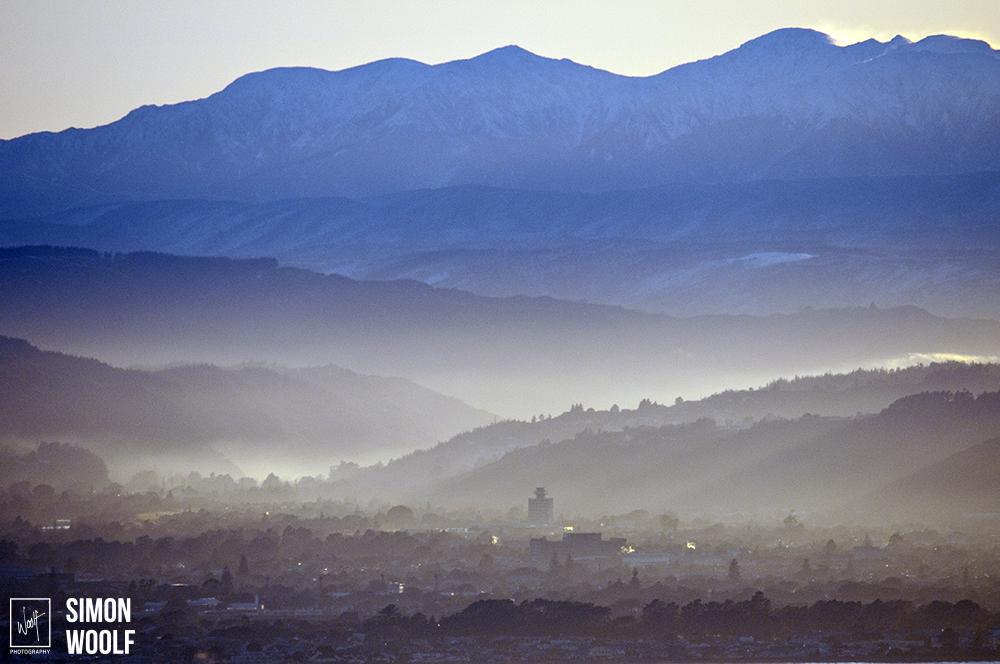 Hutt Valley Recession Blue haze.jpg