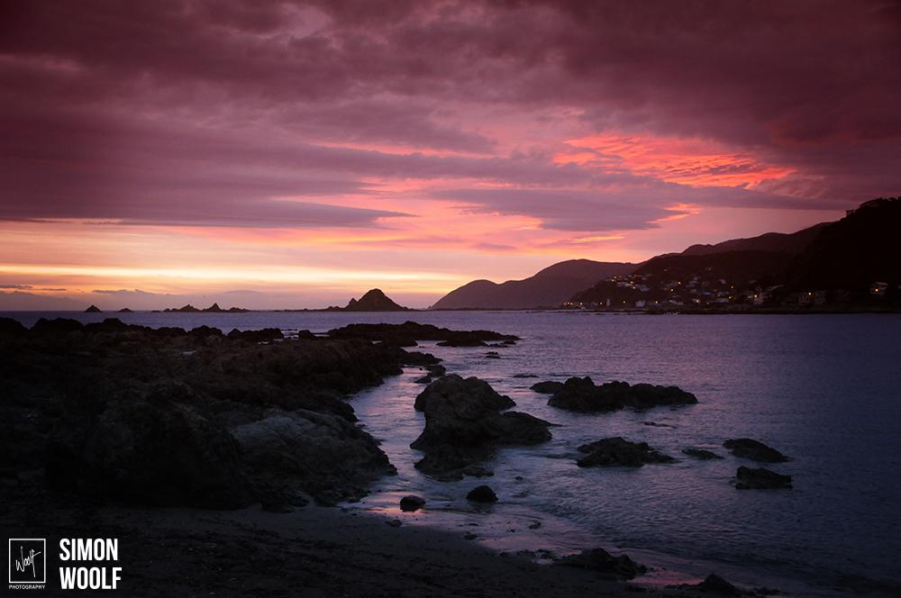 Is Bay Sunset.jpg