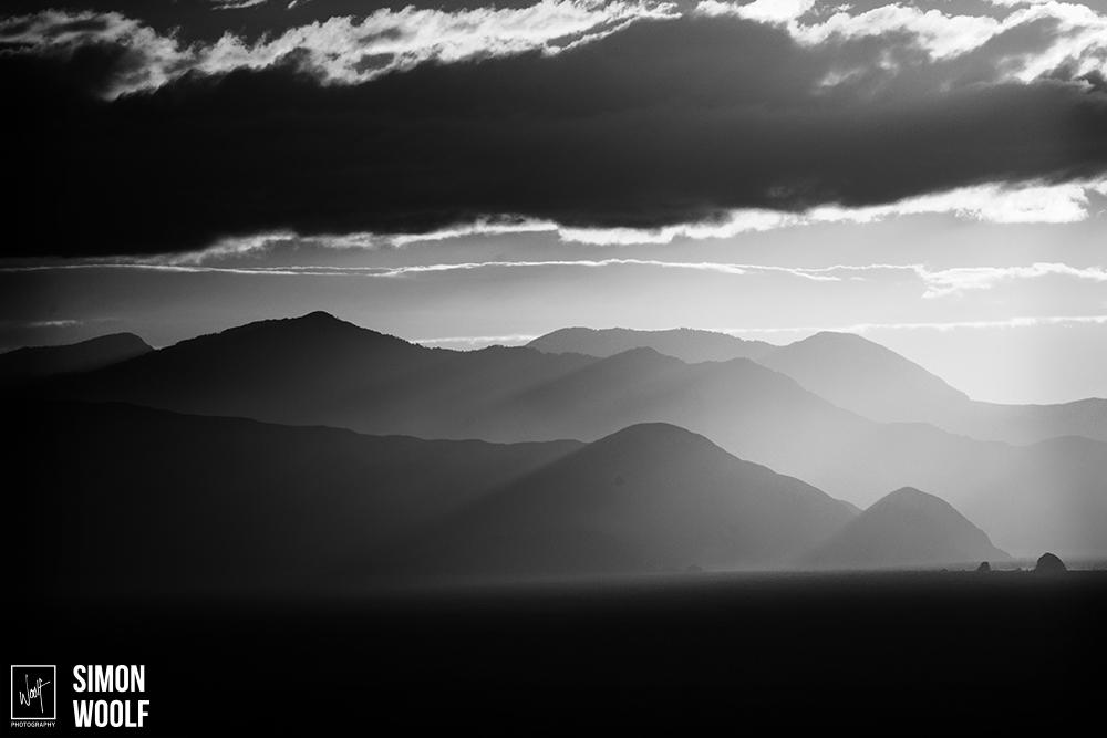 Last Light Northern South Island_PNZ3111.jpg
