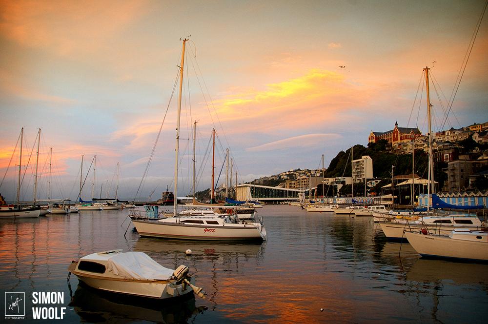 Port Nick Marina.jpg