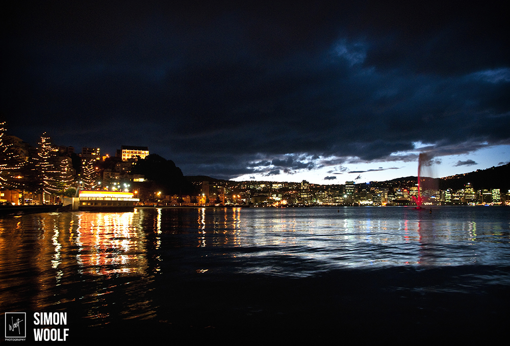 3130-8167 _ Oriental Bay by Night _Simon Woolf.jpg