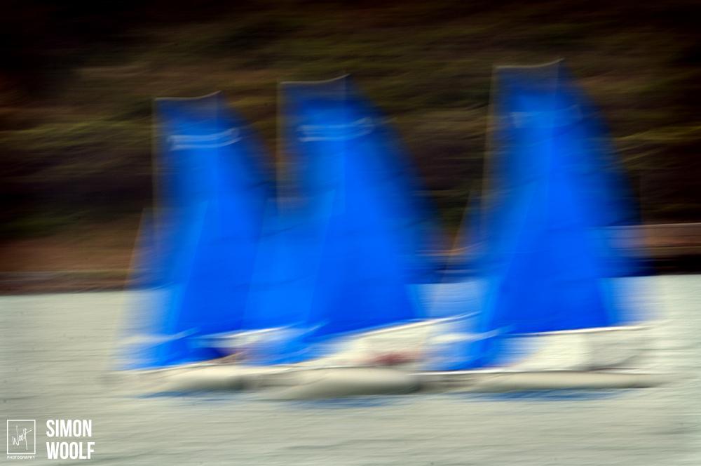Blue boats_6PW9981.jpg