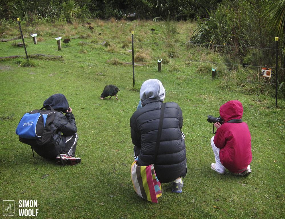 Kids WorkshopIMG_0035.jpg