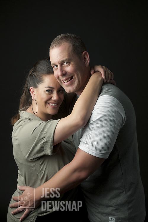 Engagement shoot-Tamsyn and Craig 1.jpg