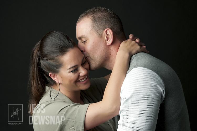 Engagement shoot-Tamsyn and Craig2.jpg