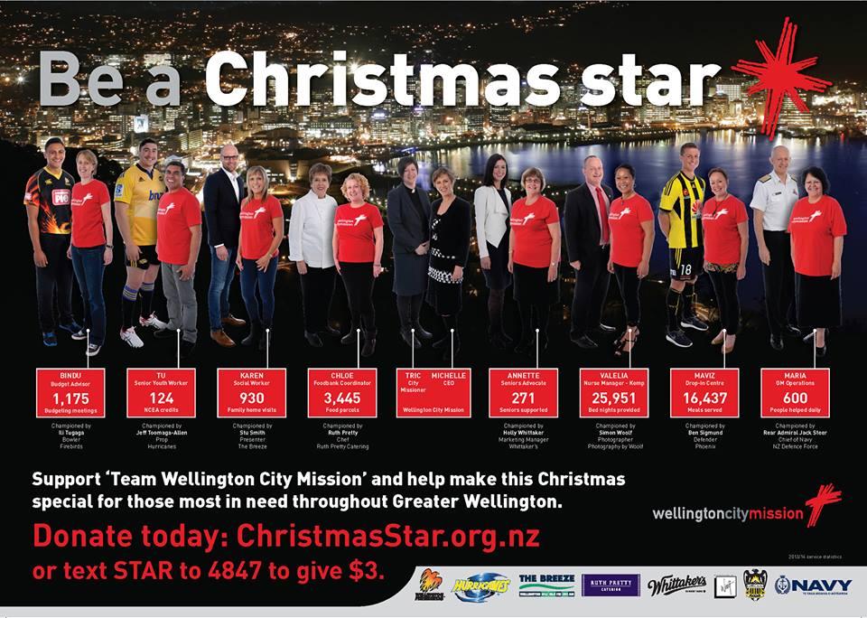 Wellington City Mission.jpg