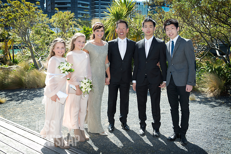 wedding-group-jess-woolf-photography-cm_0612.jpg