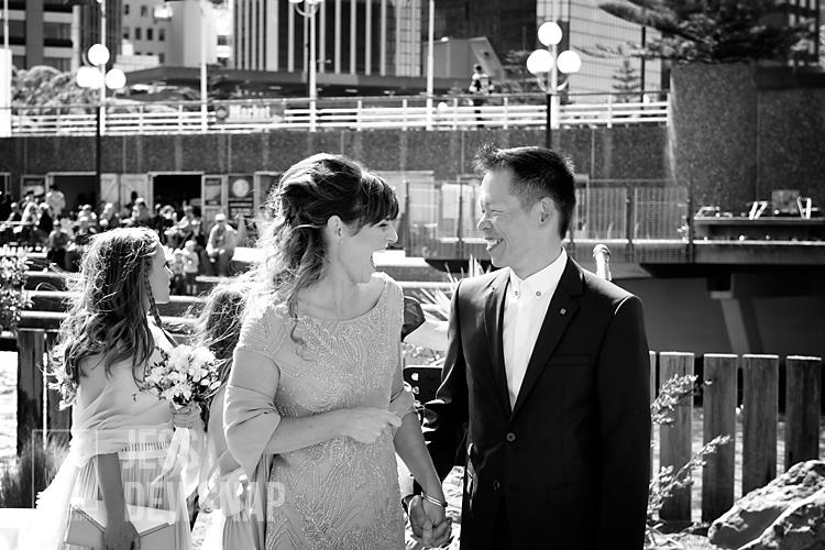 wedding-jess-cm_0582bw.jpg
