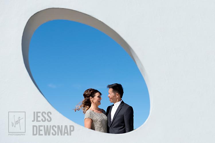 wedding-jess-circle-woolf-photography-cm_0981.jpg