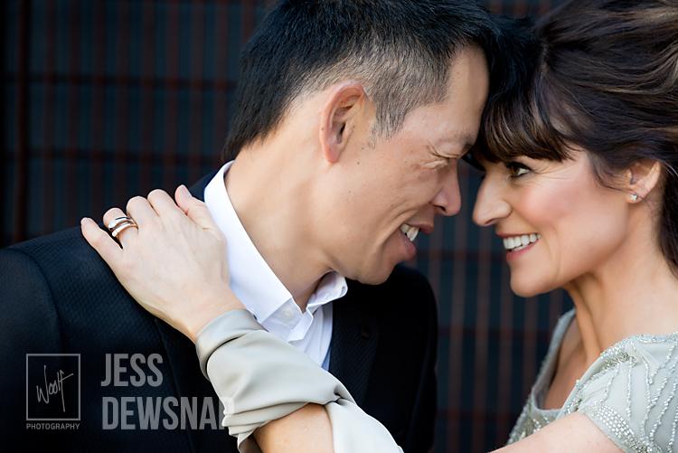 wedding-jess-couple-closeup-woolf-photography-cm_1086.jpg
