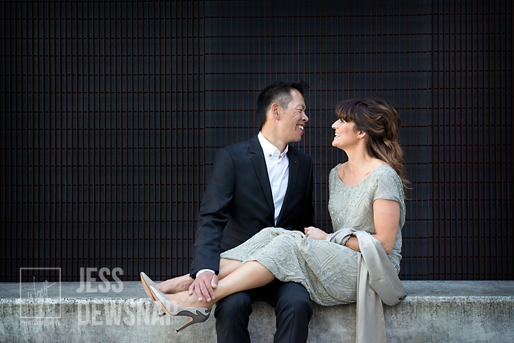 wedding-jess-couple-shoes-woolf-photography-cm_1071.jpg