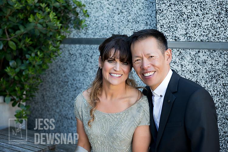 wedding-jess-couple-woolf-photography-cm_1004.jpg